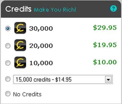 imvu money glitch